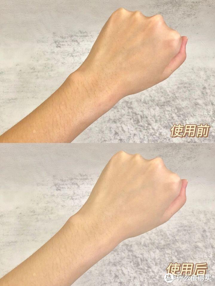 9款素颜霜红黑榜丨女生皮肤那么好只要三分钟?真正的零妆感,伪装高中生牛奶肌就靠它了!