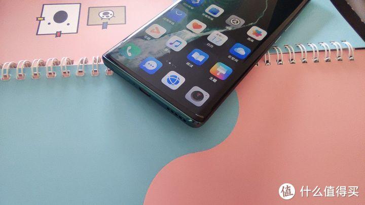 荣耀旗舰手机:上手半个月荣耀50 Pro深度评测,究竟表现如何?看完真机使用感受后再决定