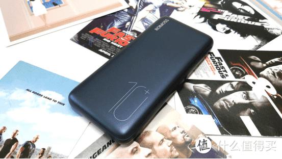 充电宝哪个品牌的更实用更安全?安全的充电宝推荐
