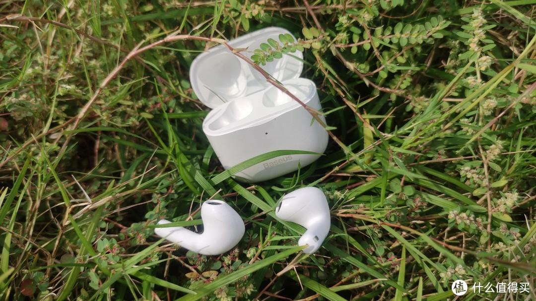 小艺耳机测评,篇三:更小、更轻、更持久,倍思 bowie E3真体验