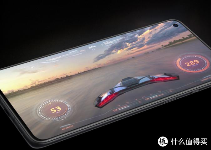 不是最强却胜似最强,2021年骁龙870高性价比手机推荐