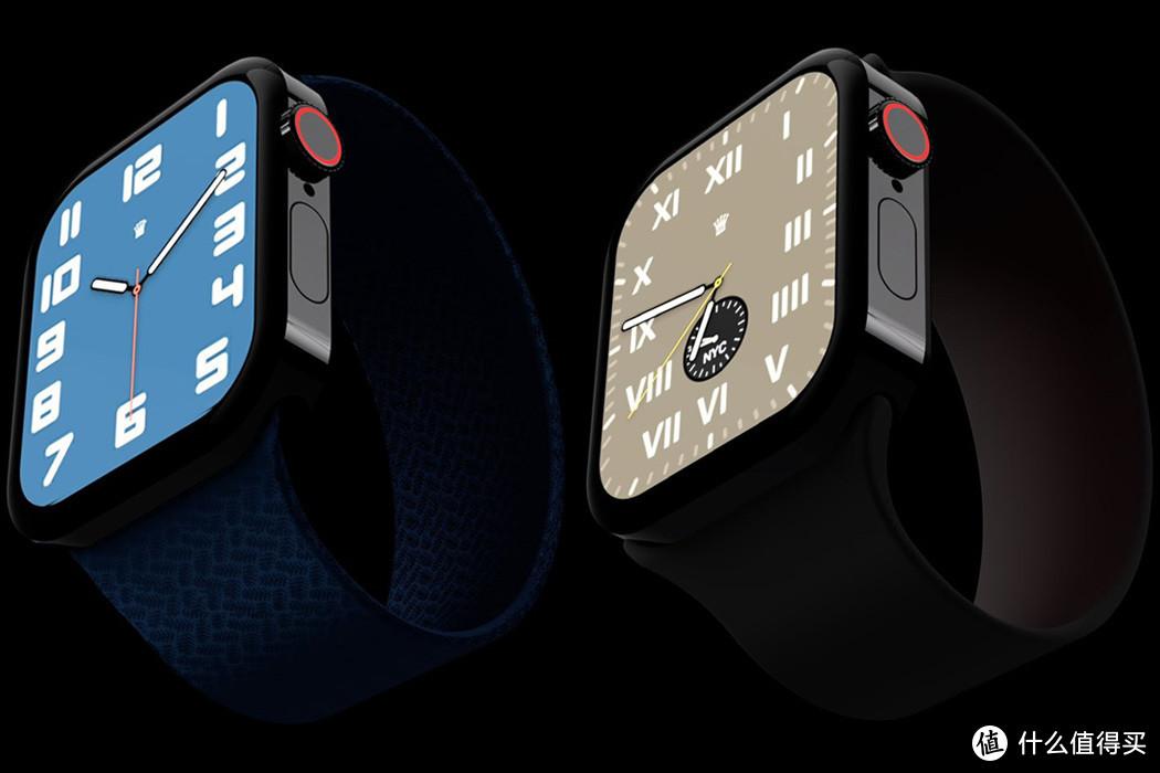 郭明錤:苹果 Watch 8 系列确定增加温度监测、未来AirPods也会支持健康管理