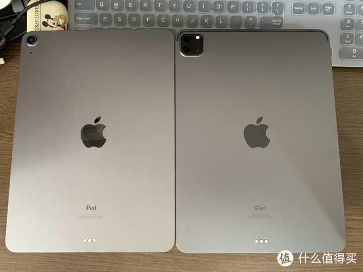 如何看待 2021 年 9 月 15 号凌晨 1 点 Apple 新品发布会?