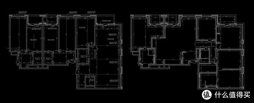 简单就不高级?低调奢华,简单却高级,打造舒适的居住空间!