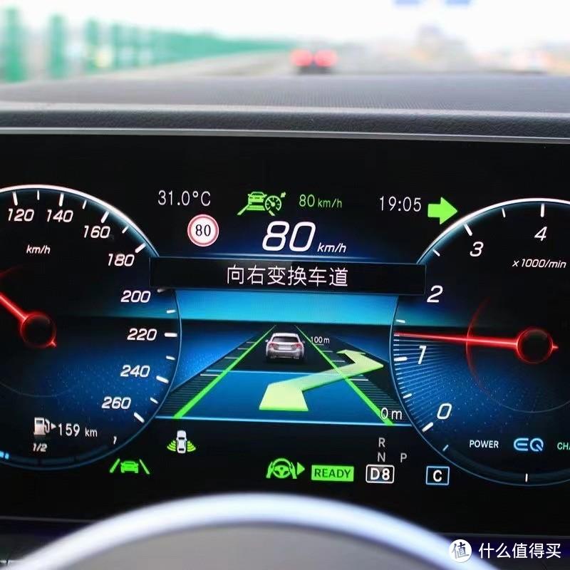 21款奔驰GLS450升级智能辅助驾驶23P全速自适应巡航施工案例