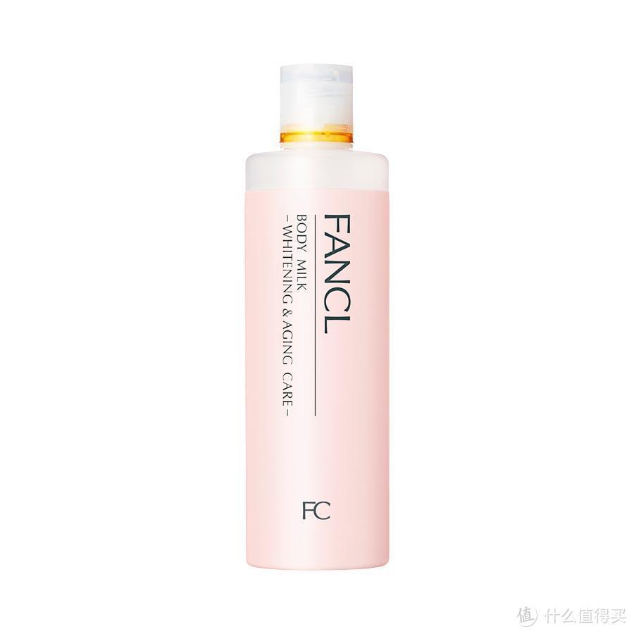 身体乳美白效果哪个好 最好用的身体乳排行榜10强