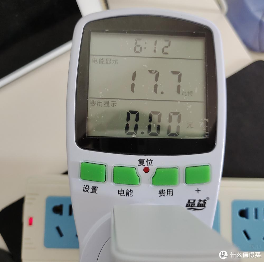 大材小用,告别板砖电源:联想小新CC100W氮化镓充电器体验