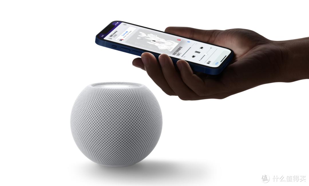 小米Sound Vs 苹果HomePod mini,谁是更强智能音箱,对比实测看过来