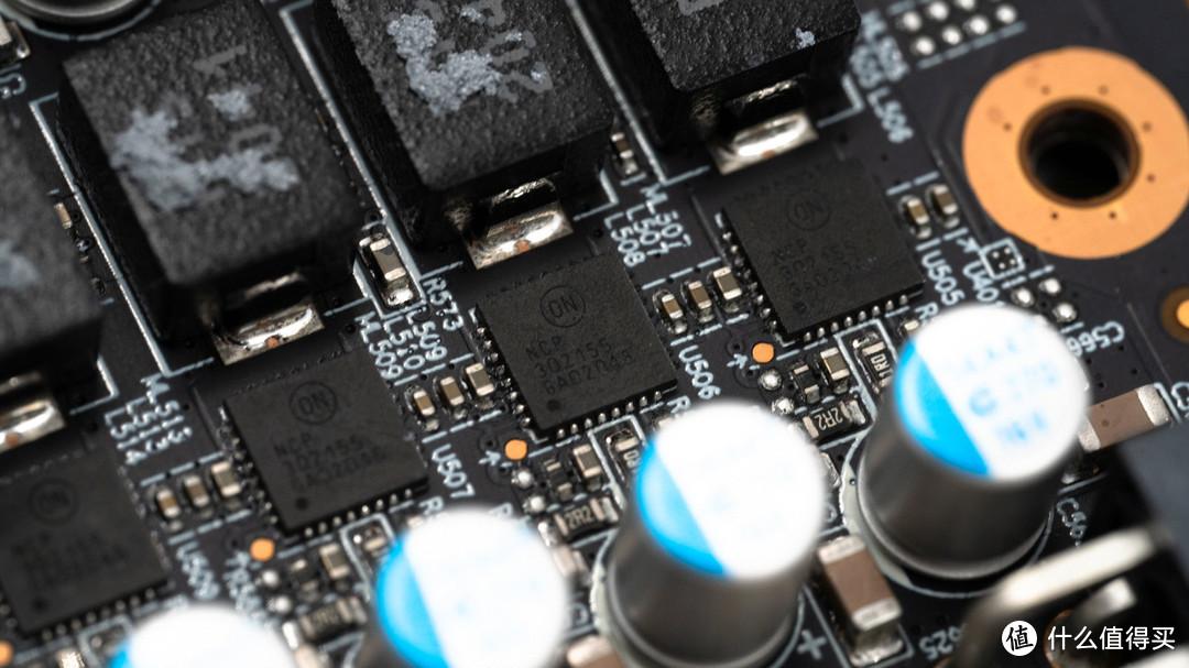 高级入门卡?迪兰6600XT战将评测