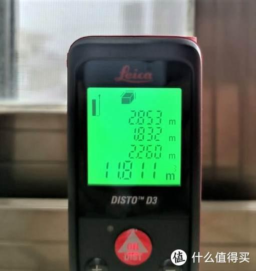 LIFA air —Y300等离子空气消毒机,给有娃家庭更全面的空气安全保障