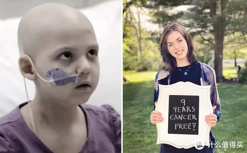 120万一针能杀死癌细胞,哪些保险可以赔?