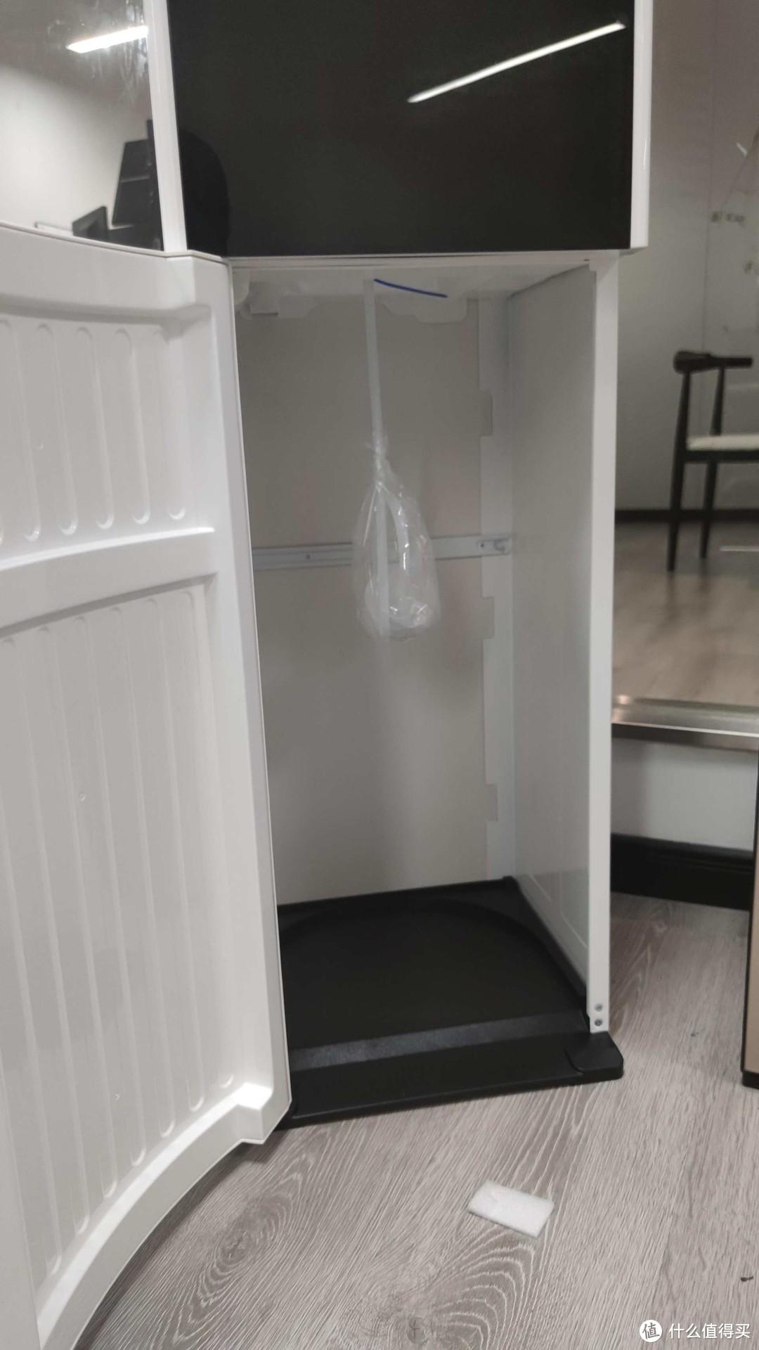 即用即热,提升效率和体验,让桶装水也有卫生和舒适