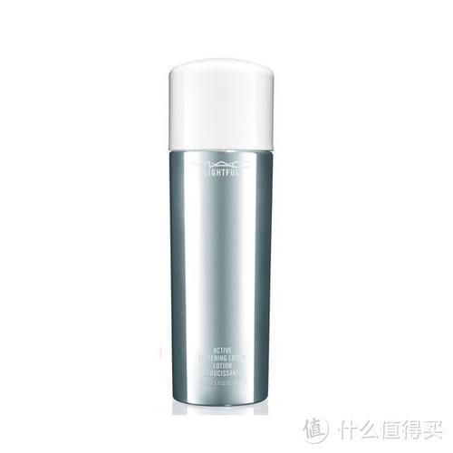 化妆水哪个好 十大最好用的化妆水盘点