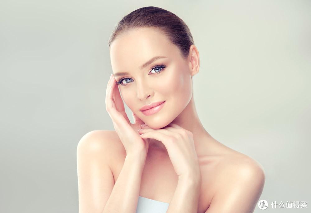 洗面奶怎么挑选和使用 选择洗面乳时的重点