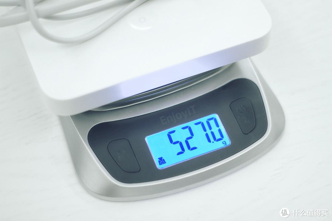 难以想象它的售价不到百元,米家智能台灯Lite测评
