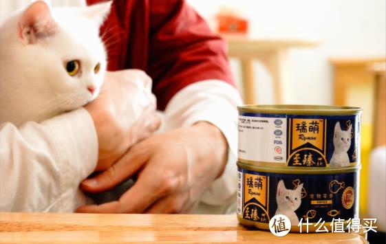 平价猫零食推荐,2021猫零食排行榜