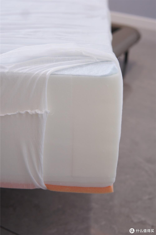 床垫怎么选?要软的还是硬的?注意事项有哪些?图屹床垫怎么样?