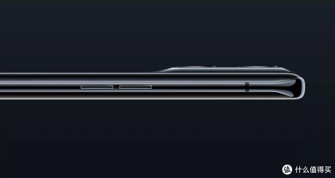 明明在售,为何OPPO Find X3 Pro被部分人称为黯然退场的机皇?