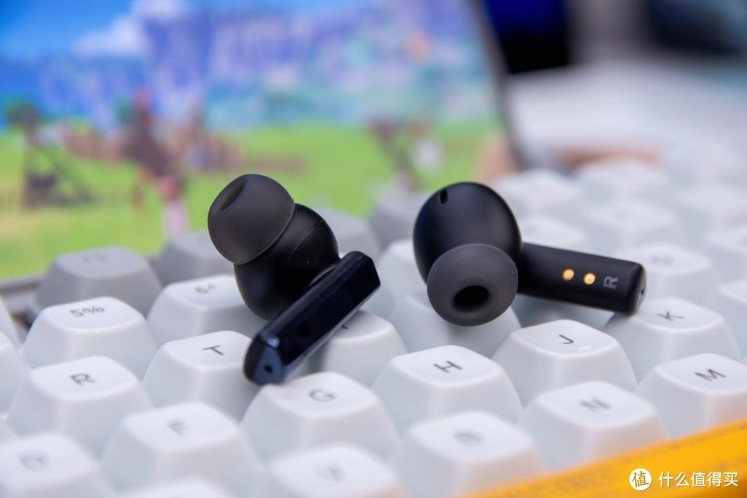 FIIL耳机再出新款,399元喜提蓝调音乐耳机,吉他造型市面少见