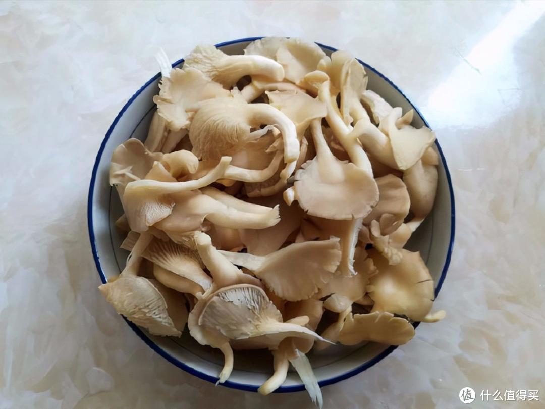 秋季多给家人吃这菜,不上火易吸收,孩子常吃增强抵抗力