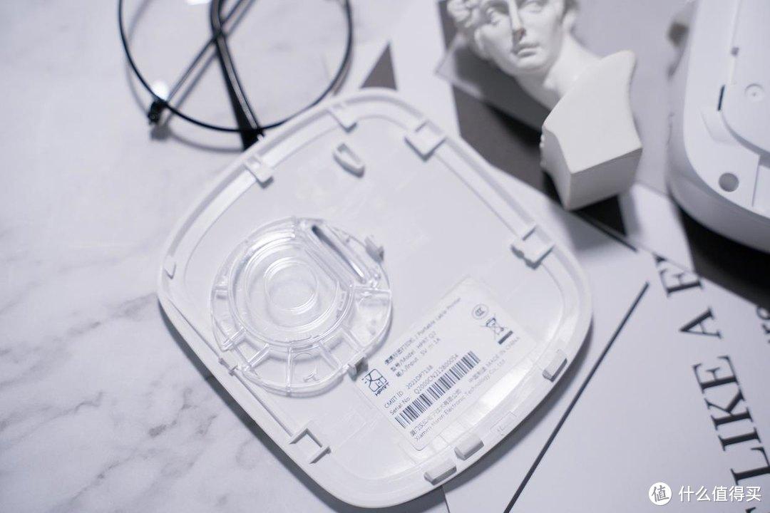 让生活变得更简单,汉印标签机测评体验