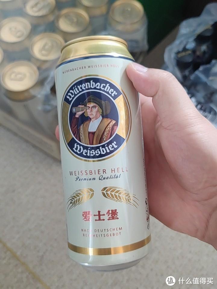 2元档最好喝的10款啤酒