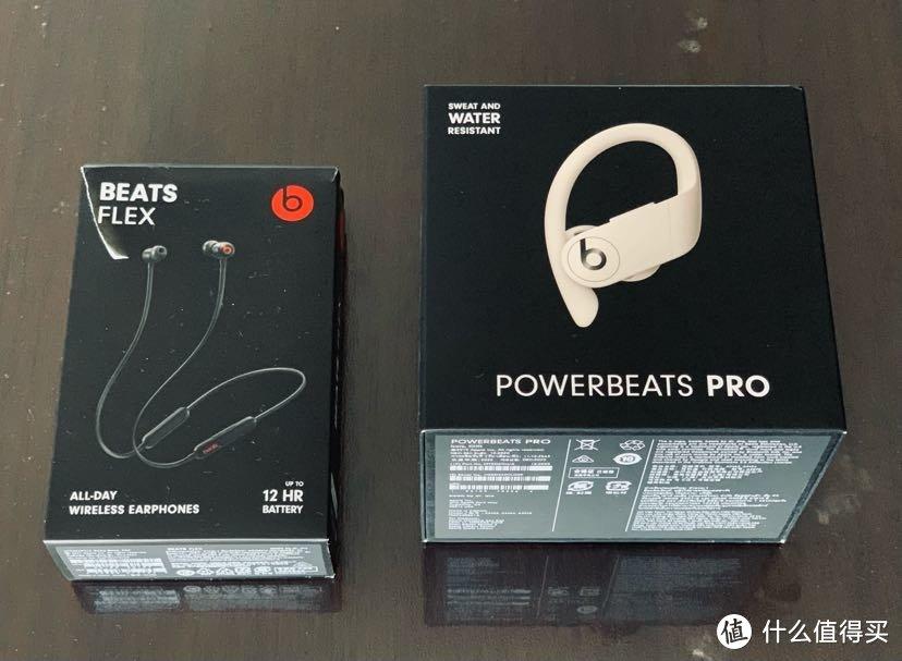 时隔二十多天买了两副Beats耳机,做小白鼠测试