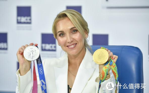 奥运金牌及珠宝首饰都被偷了,我用珠宝租赁就要安全靠谱得多