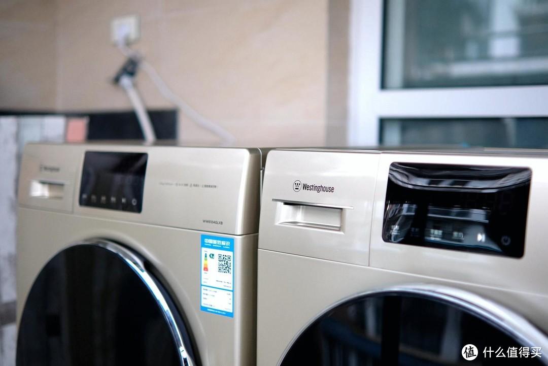 湿气,大概是南方人一生的敌人吧,我家的抗湿干燥电器小盘点