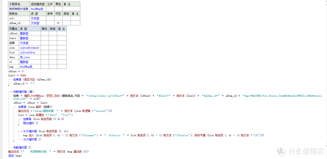 群晖7.0禁用admin后photos虚拟相册的转移