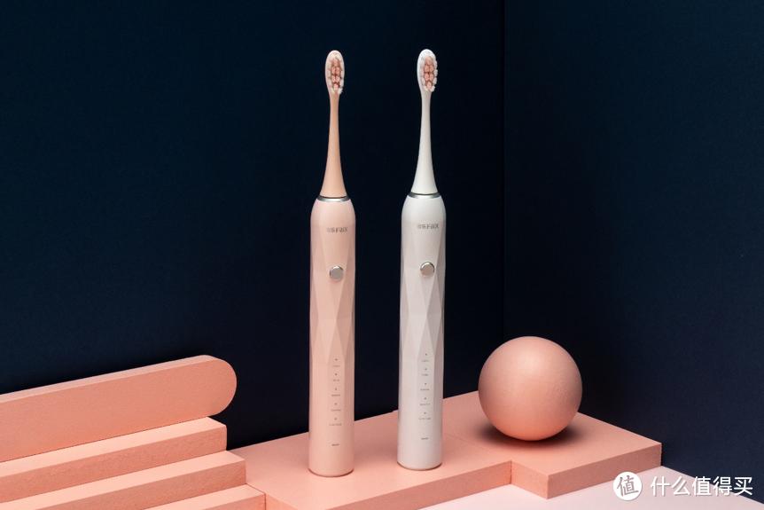 如何选择电动牙刷?全新整理电动牙刷品牌排行前十名!