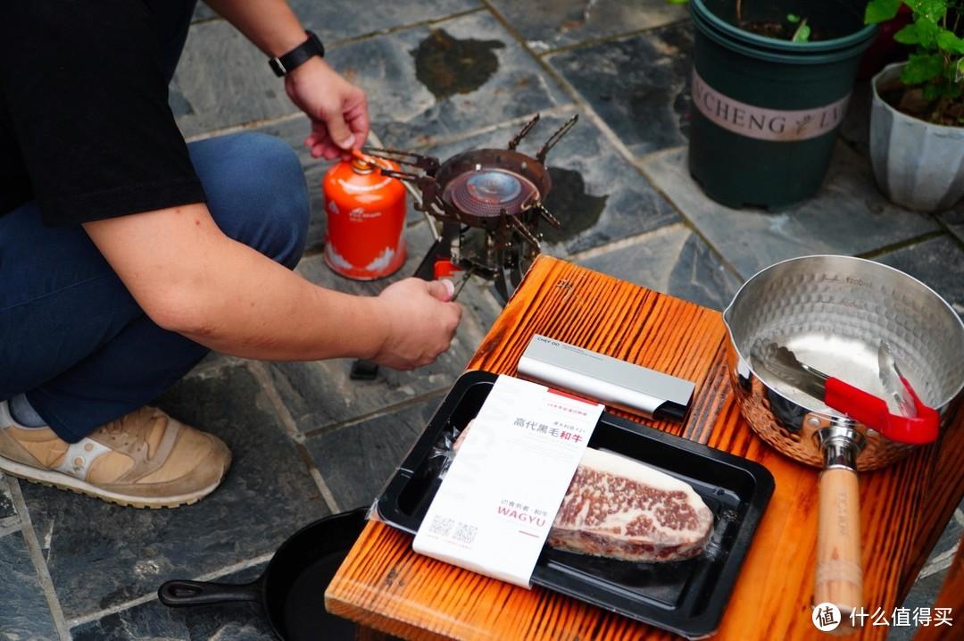 欧美烤肉神器在中国好用吗?从烤箱到户外,完美牛排烤鸡,附零失败秘籍