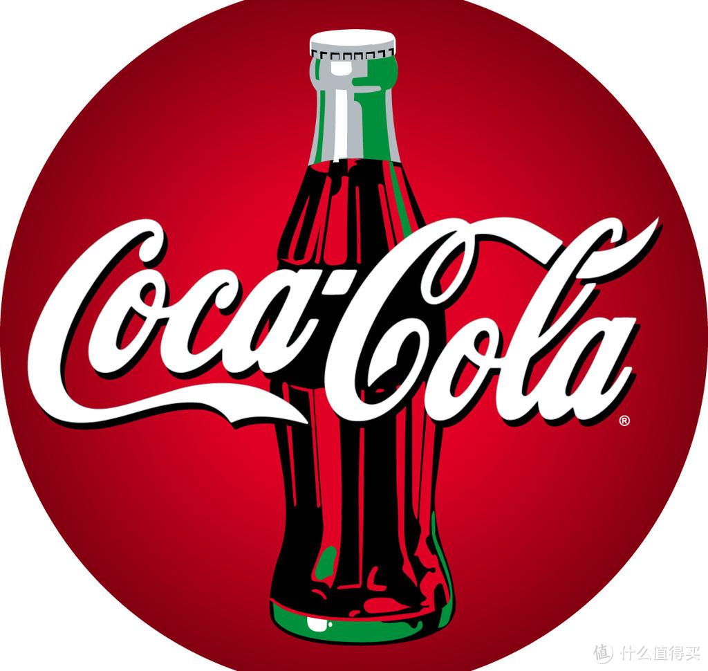 据说过量喝可乐会损害骨骼?一般很难过量啦!