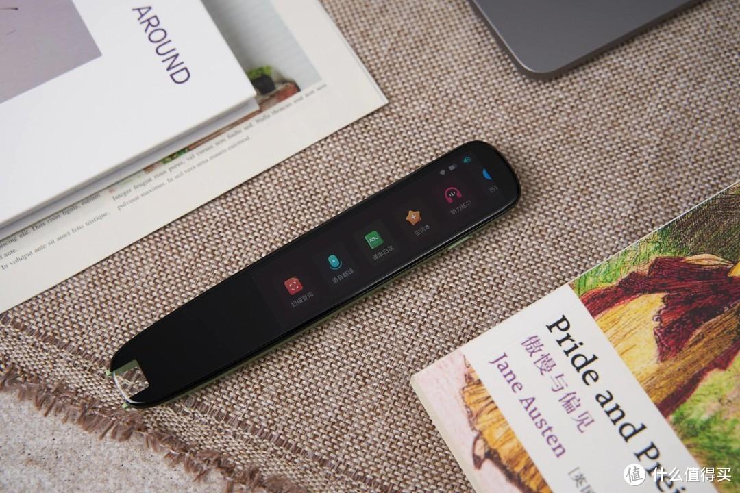 更准确、更快速!更多家长为孩子选择讯飞翻译笔S11