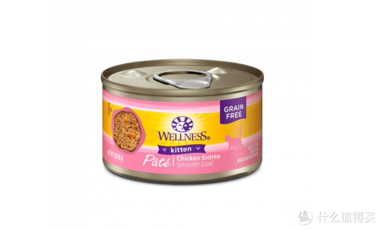 猫粮与猫主食罐该怎么选,2021猫主食罐头排行榜