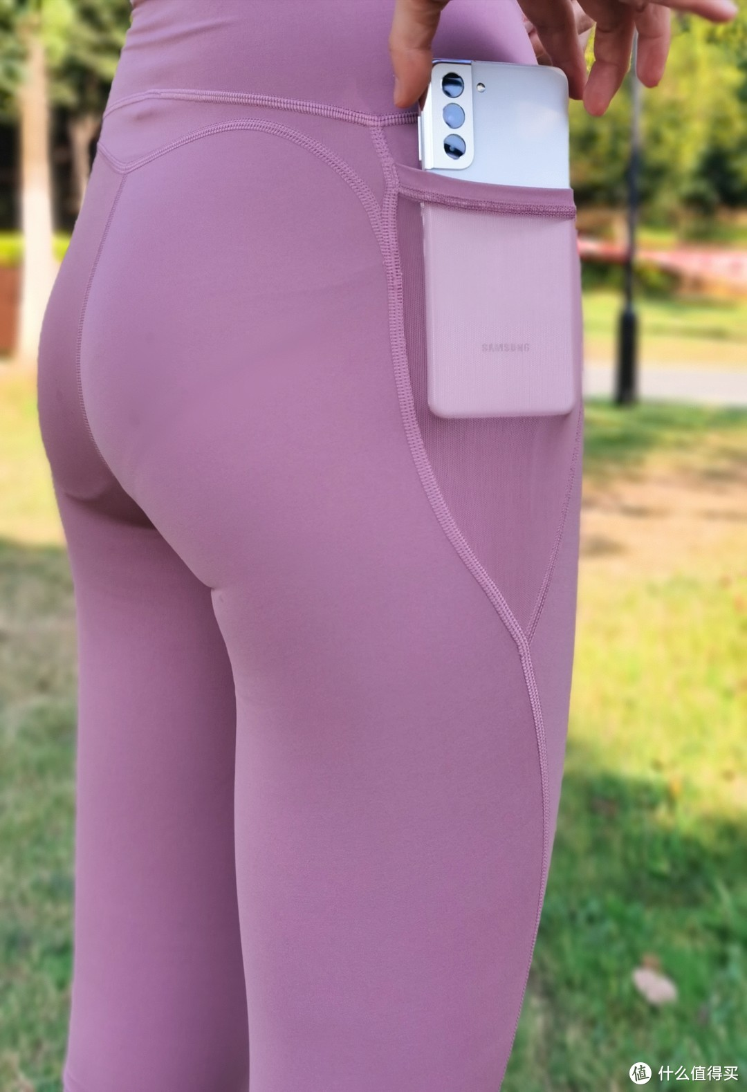 5款健身裤真人横评,lulu、玛娅、迪卡侬、阿迪谁能C位出道?