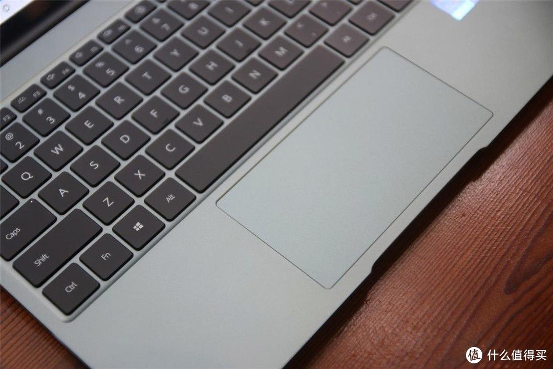 首款支持安装手机APP的华为电脑会不会水土不服?这篇文章给你答案!