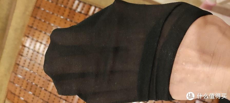 便宜又实用的一次性男士袜子