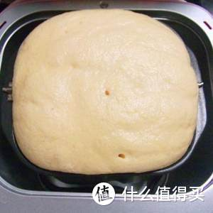 面包机什么牌子好,怎么选,面包机推荐选购,松下,美的,柏翠,ACA,东菱,小熊等性价比面包机推荐