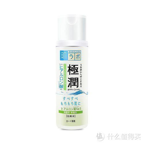 敏感肌用什么护肤品 十大敏感肌补水护肤品排行