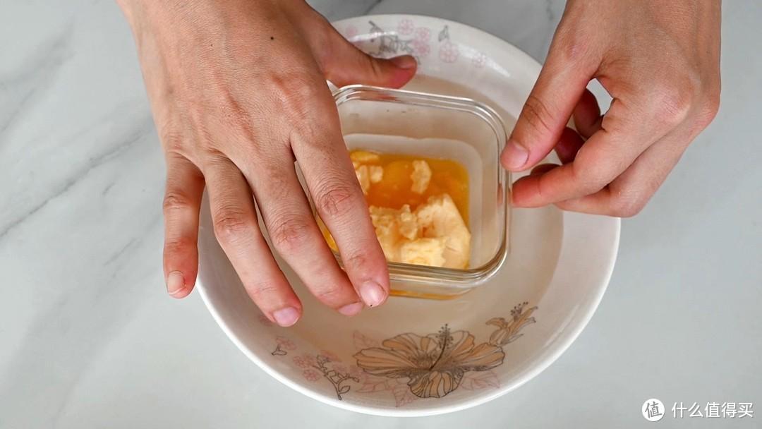 今年月饼自己做Part 1 - 懒人冰皮月饼馅, 不用烤箱,轻松一次做6种口味~