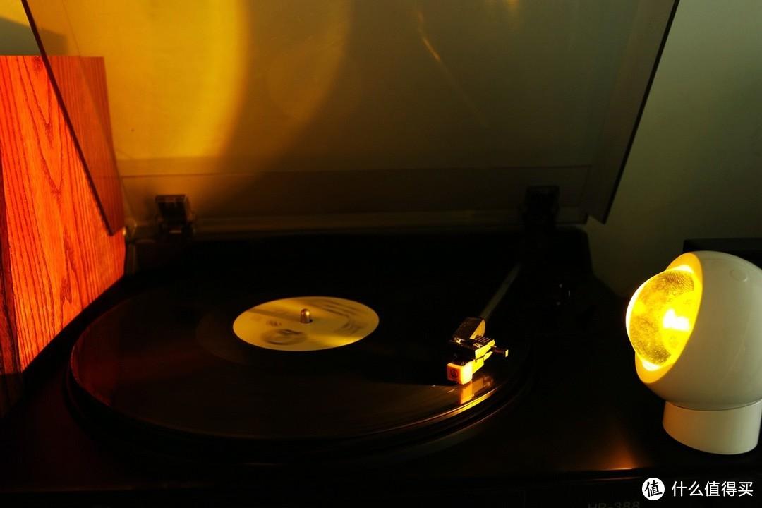 无限的祥和与宁静带来希望与活力——YEELIGHT落日氛围灯