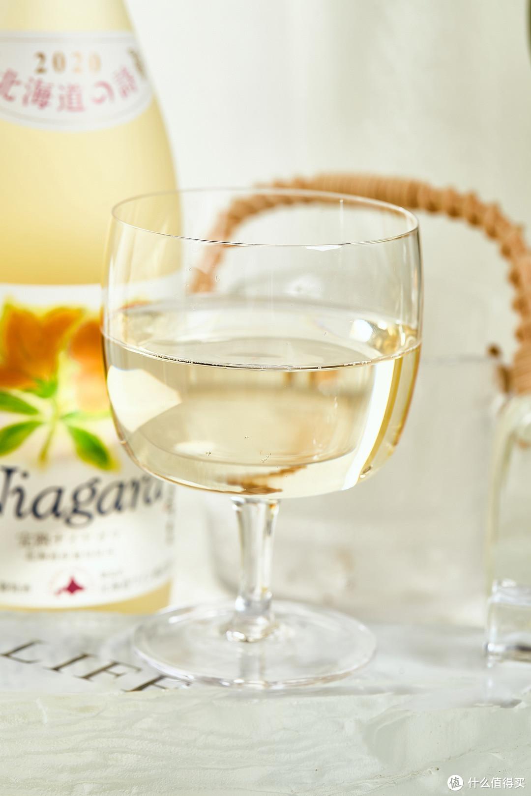 生葡萄酒,日本果酒界被忽视的灵魂选手。