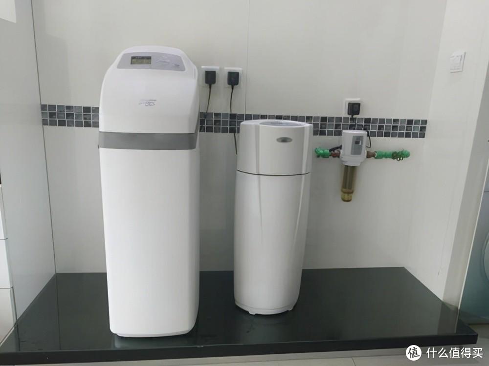 直饮净水器十大排名科普,厨房净水器排名