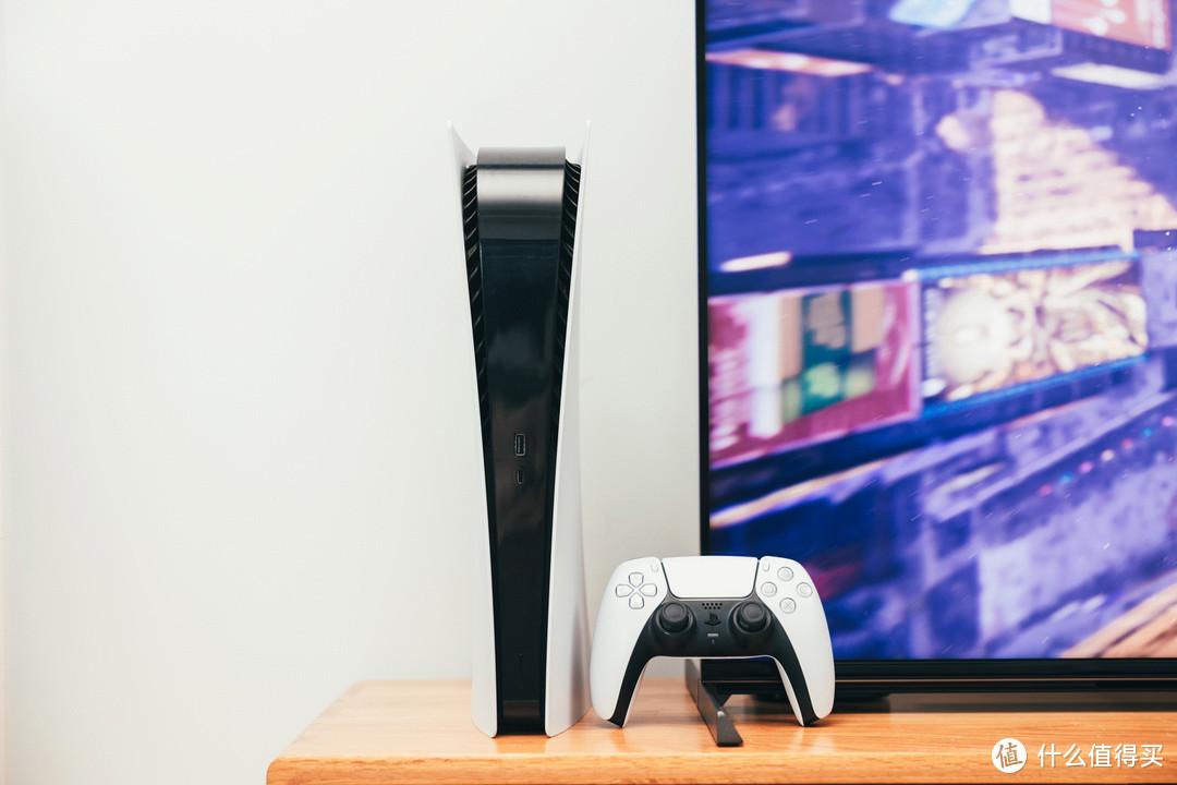 以索尼65X95J电视为核心,我花1.7W更新了设备,实际体验如何?
