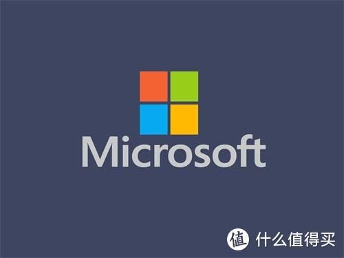 微软将在西班牙巴塞罗那设立一个人工智能研发中心