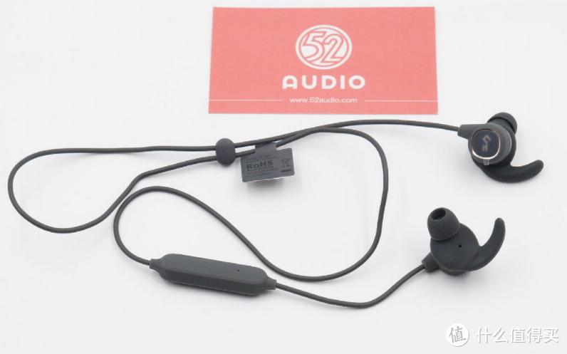盘点抖音常用的录音设备,哪一款更适合你?