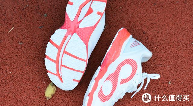 咕咚21k跑鞋,穿上它,你也可以是运动达人