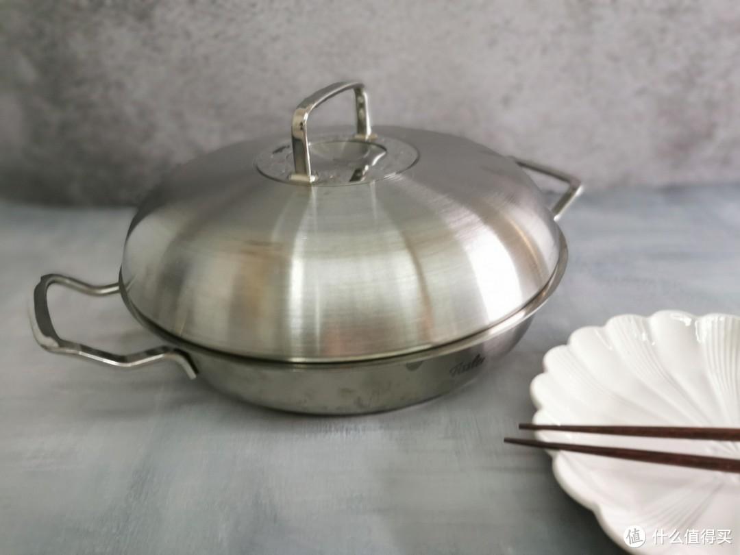 德国厨具菲仕乐,诠释厨间品质生活美学