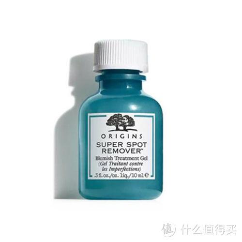 祛痘淡痘印什么产品好 推荐十款好用的祛痘产品